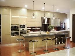 modern sleek kitchen design 2 u2013 meridian