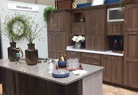 Chattanooga Cabinets Custom Cabinetry In Chattanooga Tn What U0027s New