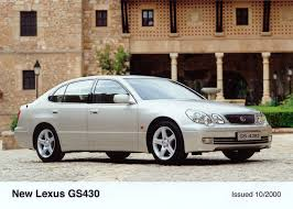 lexus gs300 sport for sale uk gs archive lexus uk media site