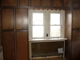 house paint inside new interior house painting 5 thraam com