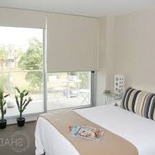 Roller Blinds Bedroom by London Roller Blind Bedroom Midcentury With Crittall Windows