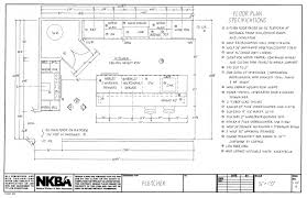 Online Kitchen Planning Tool Our New Online Kitchen Design Tool - Designing kitchen cabinet layout