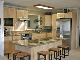 100 price of new kitchen cabinets how much do cabinets cost