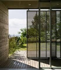 sliding external glass doors best 25 exterior barn doors ideas only on pinterest barn barn