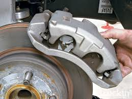jeep grand rear brakes jeep grand zj 1993 to 1998 how to replace rear calipers