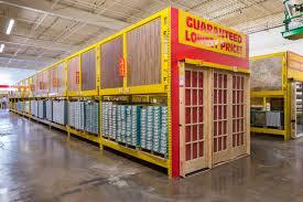 Bargain Outlet Kitchen Cabinets Bargain Outlet Is Hiring At Buffalo Ny Bargain Outlet Buffalo