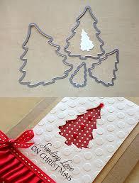 best 25 card making designs ideas on pinterest card making
