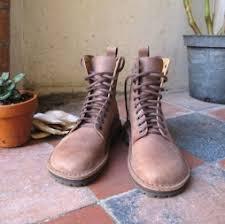 handmade womens boots uk dartmoor boot handmade womens leather vegan boots greenshoes