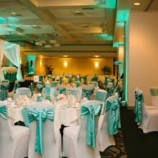 chair cover rentals s chair covers rentals events 231 photos 41 reviews