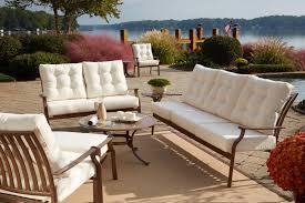 Patio Furniture Covers Clearance Patio Furniture Cheap Patiorec2a0 Affordable Discount Modern Big