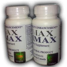 manfaat vimax kapsul asli canada bagi keperkasaan pria