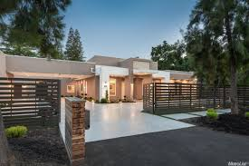 modern homes gorgeous 60 modern homes for sale california inspiration of