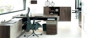 meuble de bureaux meuble gautier bureau meubles gautier bureau mambo velove me