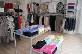 boutique femme vêtements femmes grandes tailles evreux cannelle