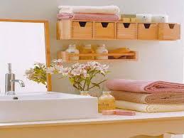 small bathroom storage ideas ikea brown laminated wooden drawer