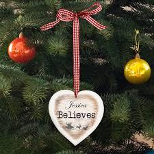 heart christmas tree decorations christmas lights decoration