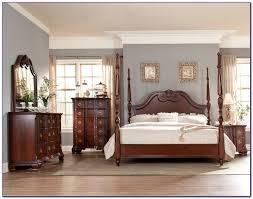 industrial style bedroom sets bedroom home design ideas