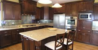 Custom Kitchen Cabinet Doors Online Kitchen Entertain Custom Kitchen Cabinets Charleston Sc Charming