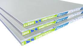 100 kemlite frp ceiling panels bpm select premier