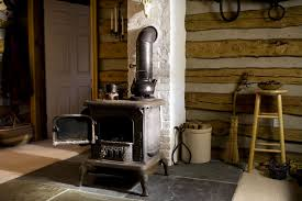 old home interiors pictures free picture old cast iron wood stove home interior