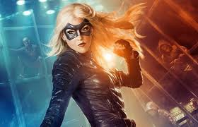 flash vs arrow wallpapers hawkman cast for arrow the flash and dc u0027s legends of tomorrow ign