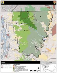 Winthrop Washington Map by Proposal Would Restore Grizzly Bears To North Cascades Ecosystem