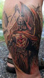 rayzor tattoosrayzor tattoos