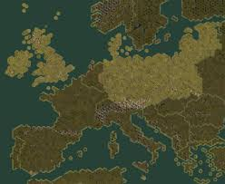 World Map Ww1 World War 1 Map Of Europe Inspiring World Map Design by View Topic Yet Another World Map