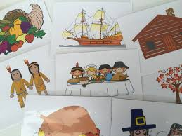 thanksgiving story ideas camille u0027s primary ideas thanksgiving sing a story