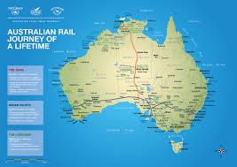 Austrailia Map Adelaide Australia Map Roundtripticket Me