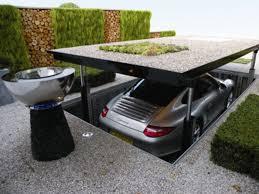 garage design ideas home design ideas answersland com best