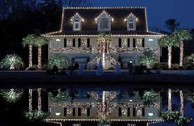 Home Decor In Charleston Sc Christmas Decor By Elves Isle Of Palms Sc 29451