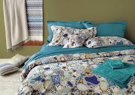 duvet covers green duvet sets black duvet cover comforter cover