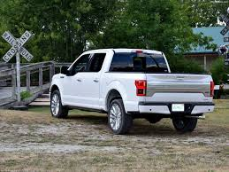 Ford F150 Truck Colors - ford f 150 2018 pictures information u0026 specs
