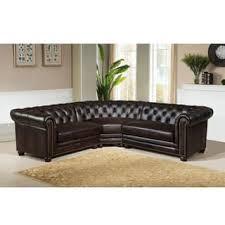Sectional Sofa Modular Modular Sectional Sofas For Less Overstock