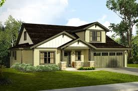 home plans for sale craftsman home plans house floor for sale homes