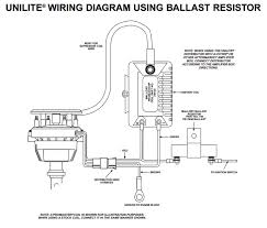 mallory ignition coil wiring diagram diagram wiring diagrams for