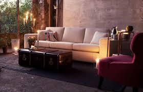 canape boheme décoration bohème choisissez le canapé qu il vous faut