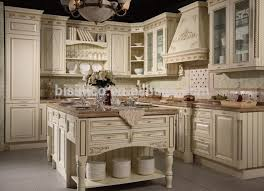 kitchen furniture set vitoria style wooden kitchen cabinet with drawing carved