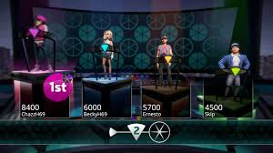 ps4 game invite review trivial pursuit live ps4 playstation nation