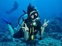 the top 10 things to do near paradise island resort u0026 spa