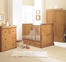 Nursery Furniture Set by Nursery Furniture Sets Mothercare Baby Crib Design Inspiration