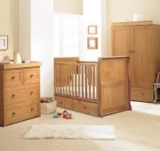 Furniture Sets Nursery by Nursery Furniture Sets Mothercare Baby Crib Design Inspiration