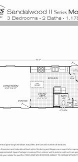 floor plans texas floor triple wide floor plans awesome triple wide mobile home