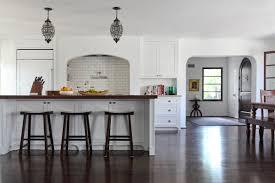 modern spanish kitchen choosing the right shade of white u2013 homepolish