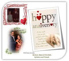 kemmannu congratulations on your 28thwedding anniversary