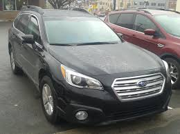 customized subaru outback some subaru owners to get new engines in class action settlement