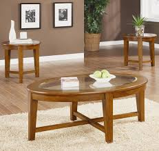 light colored coffee table sets santa clara furniture store san jose furniture store sunnyvale