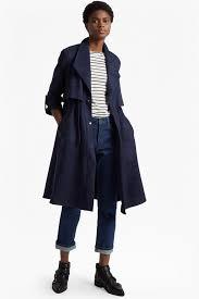 women u0027s clothes sale discount clothes french connection