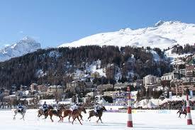 luxury chalets in st moritz u2022 alpine guru